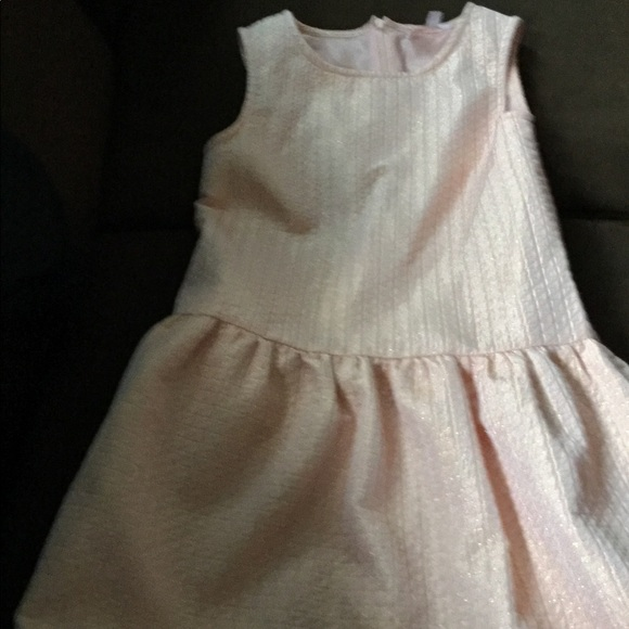 45a43c1929fb9a Dresses | Easterspring Dress For Girls Size 10 Worn Once | Poshmark